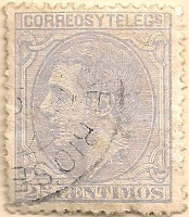 Spain-267-AN89