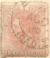 Spain-273-AN89