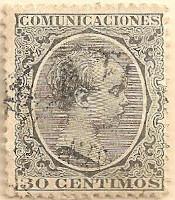 Spain-282-AN172