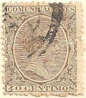 Spain-283-AN172