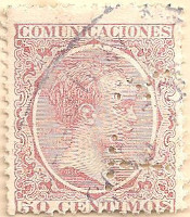 Spain-284-AN172