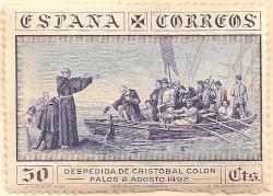 Spain-604-AN176