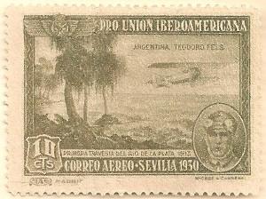Spain-644-AN176