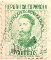 Spain-741-AN172