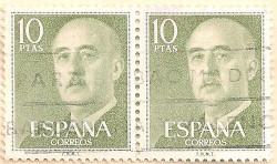 Spain-1226-AN170