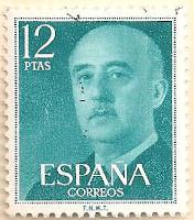 Spain-1226a-AN169