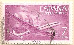 Spain-1243-AN176