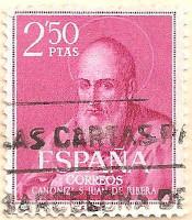 Spain-1354-AN172