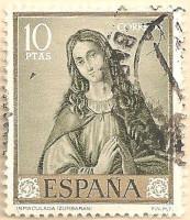 Spain-1488-AN173
