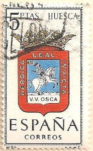 Spain-1553-AN164