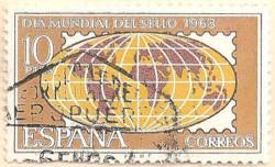 Spain-1572-AN160