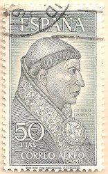Spain-1600-AN177
