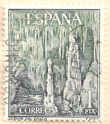 Spain-1609-AN176