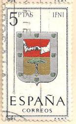 Spain-1612.1-AN165