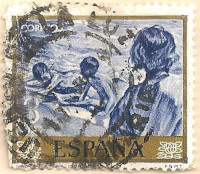 Spain-1634-AN173