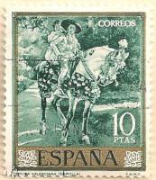 Spain-1636-AN173