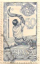 Spain-1655-AN178