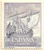 Spain-1660-AN162