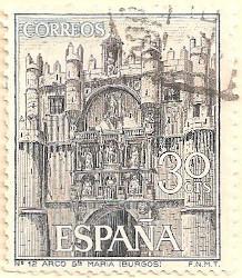 Spain-1705-AN176