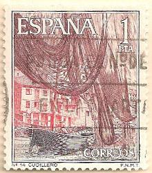 Spain-1709-AN176