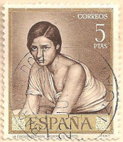 Spain-1726-AN176