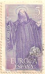 Spain-1736-AN177