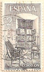 Spain-1747-AN163