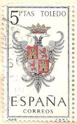 Spain-1756.1-AN165