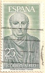 Spain-1767-AN177