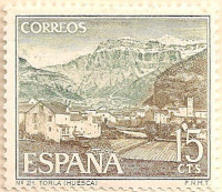Spain-1787-AN163