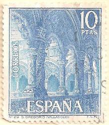 Spain-1795-AN176