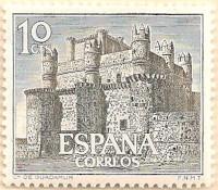 Spain-1798-AN163