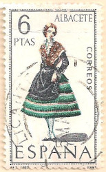 Spain-1826-AN175