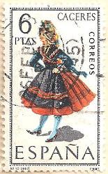 Spain-1834-AN175