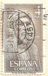 Spain-1851-AN177
