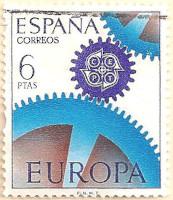 Spain-1854-AN171