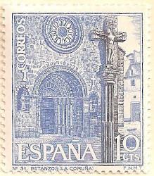 Spain-1860-AN176