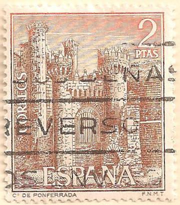 Spain-1870-AN176