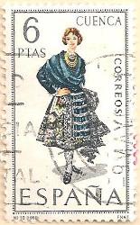 Spain-1900-AN175