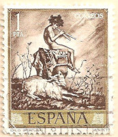 Spain-1914-AN173