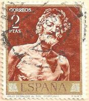 Spain-1917-AN173