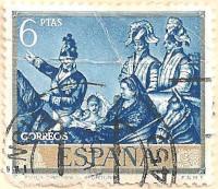 Spain-1921-AN173
