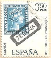 Spain-1928-AN162