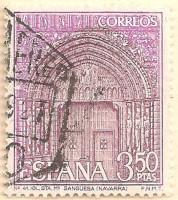 Spain-1937-AN176