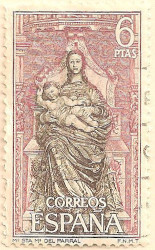 Spain-1954-AN177