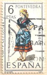 Spain-2008-AN175