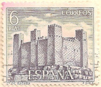 Spain-2038-AN163