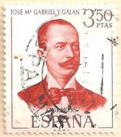 Spain-2053-AN174
