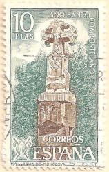 Spain-2111-AN163