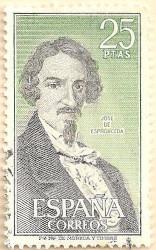 Spain-2130-AN177